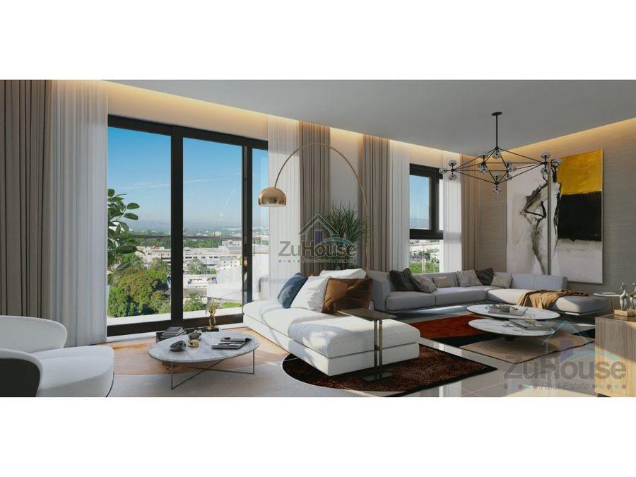apartamento en venta en llanos de gurabo wpa26 c