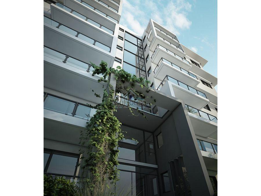 apartamentos en venta en planos en torre proximo al homs wpa38