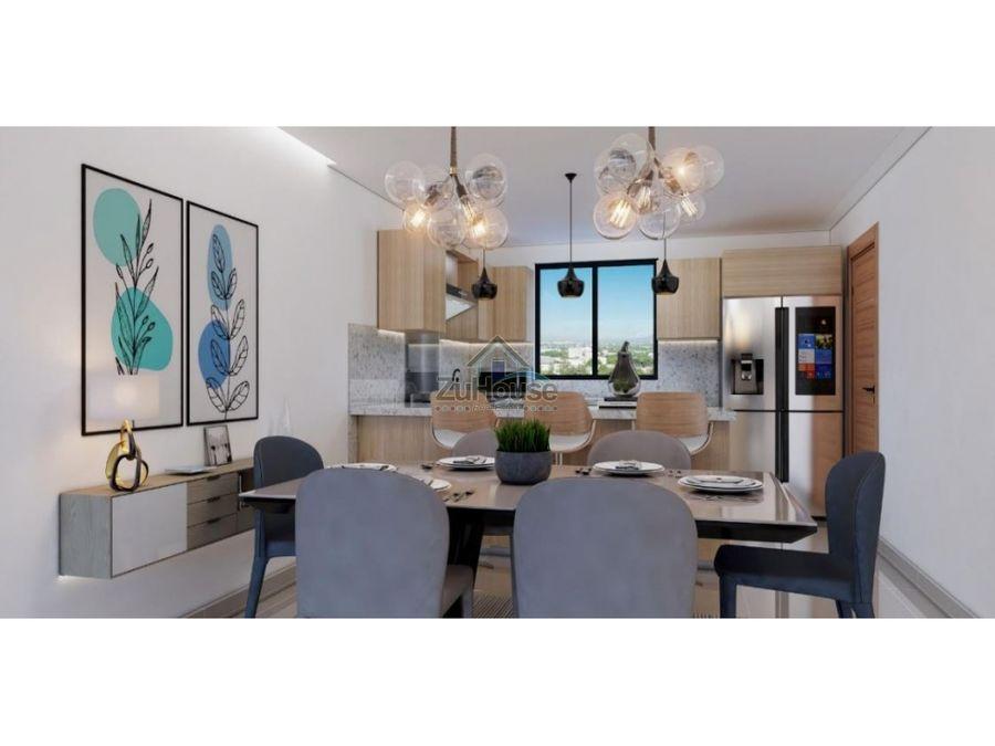 apartamento de 1 habitacion en venta en torre de la moraleja wpa07 b1