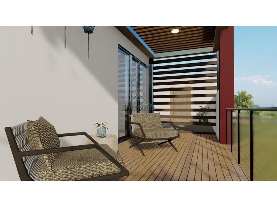 apartamentos en venta en planos en villa olimpica wpa75 a