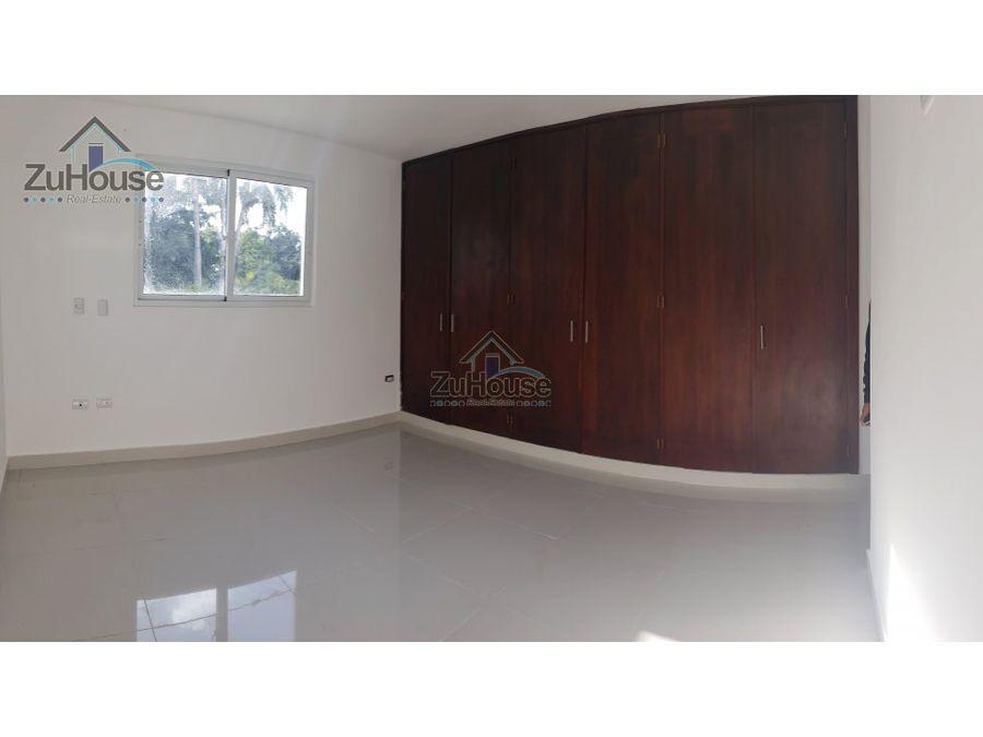 apartamento en venta en villa olga santgo wpa139