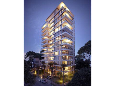 apartamentos en planos en venta en la esmeralda santiago wpa42 b