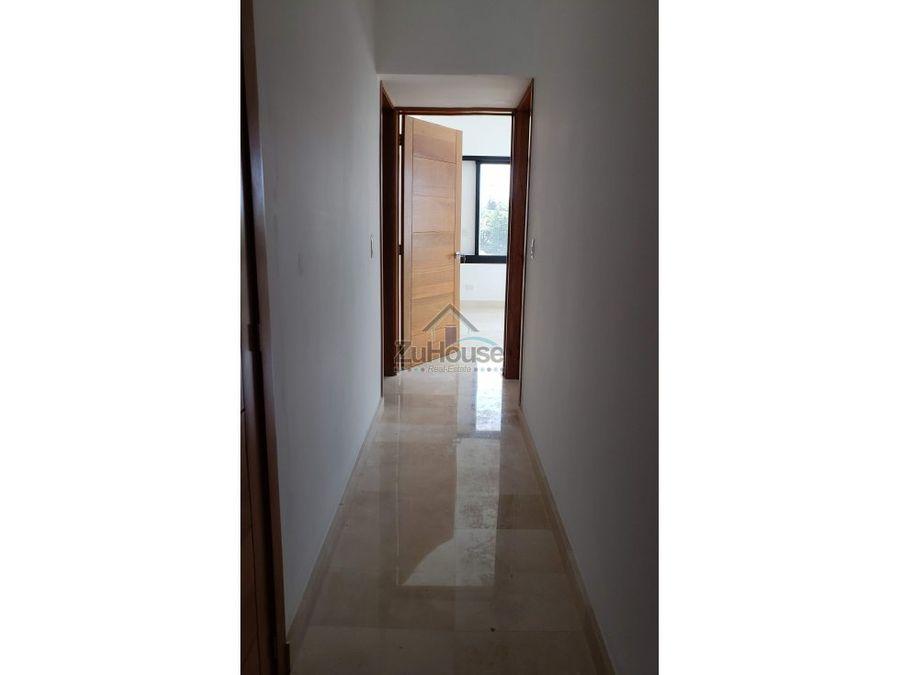 apartamento en venta en 8vo nivel en cerros de gurabo wpa57 a