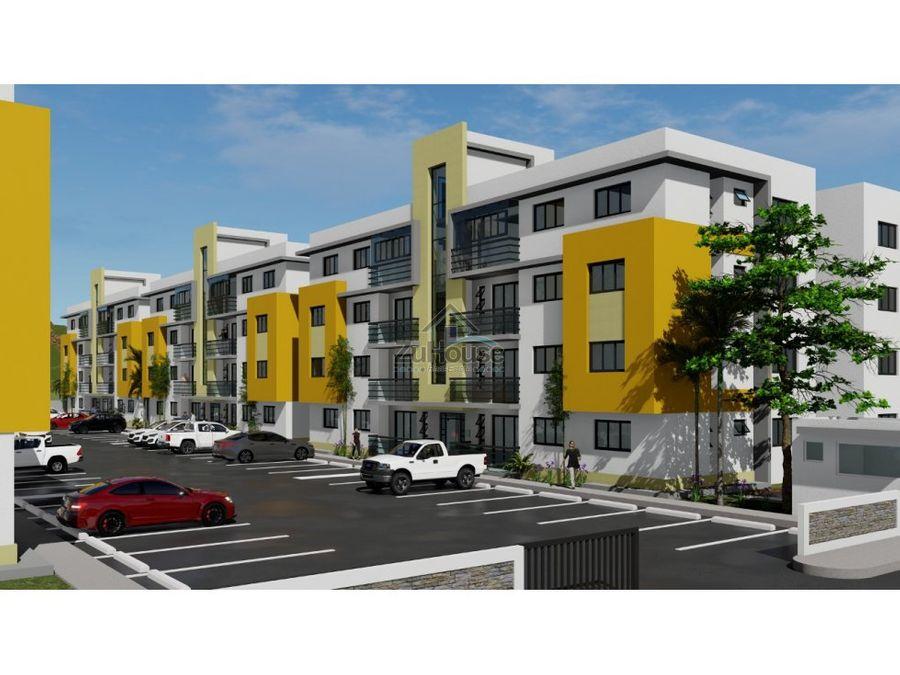 apartamento en venta en plano el dorado ii wpa149