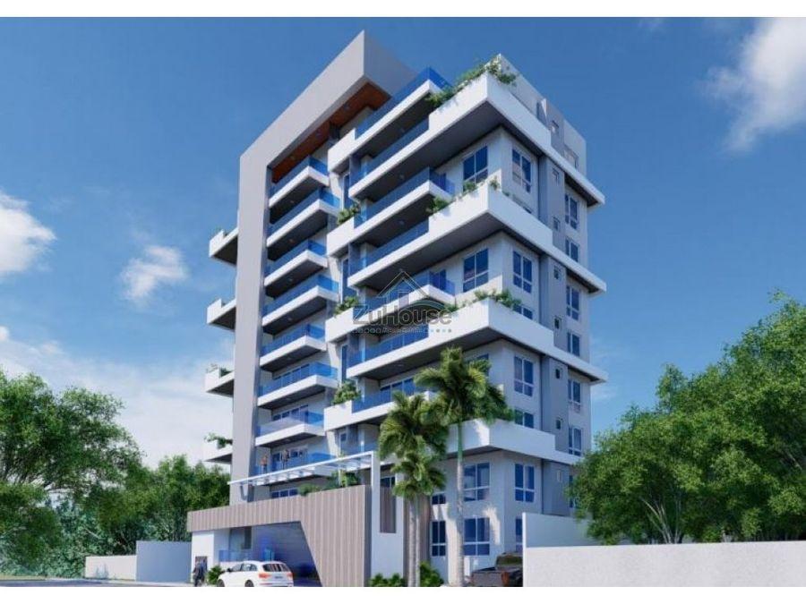 apartamentos en venta en torre de la moraleja santiago wpa07 a4