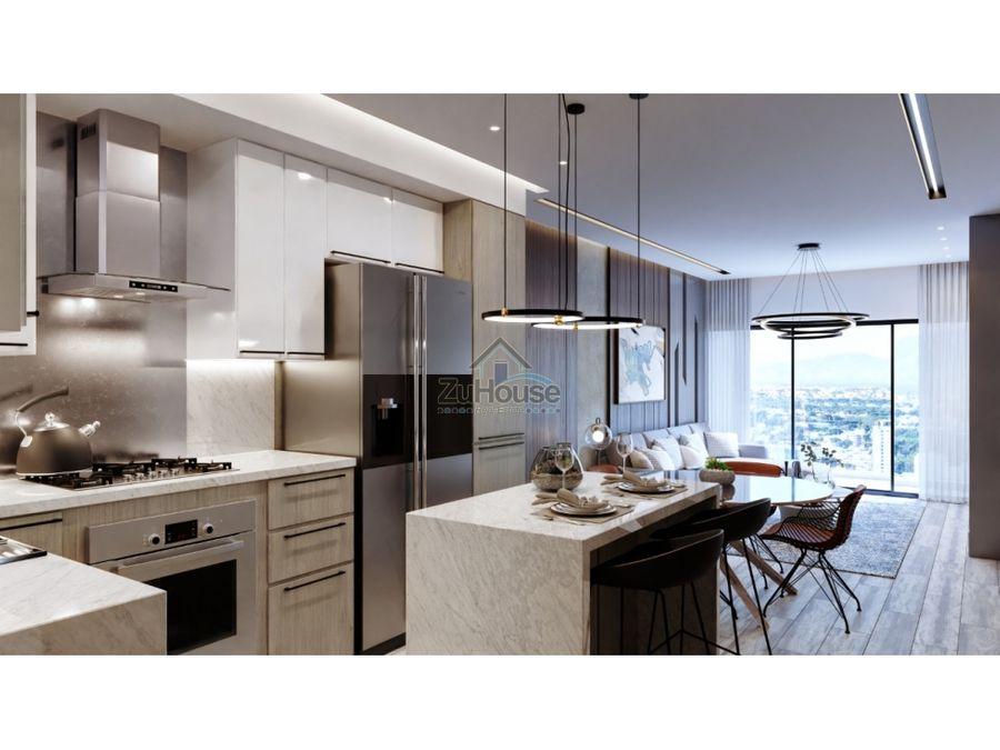 apartamento de 2 habitaciones en venta en planos la trinitaria wpa69 d