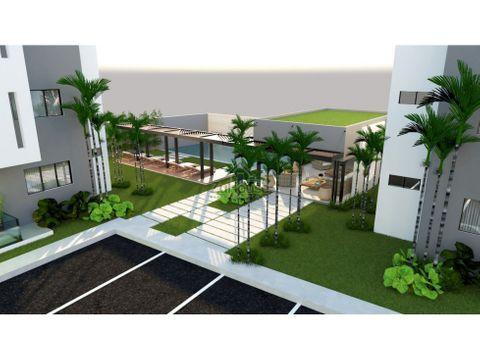 apartamentos en venta en planos proximo al homs wpa25 b