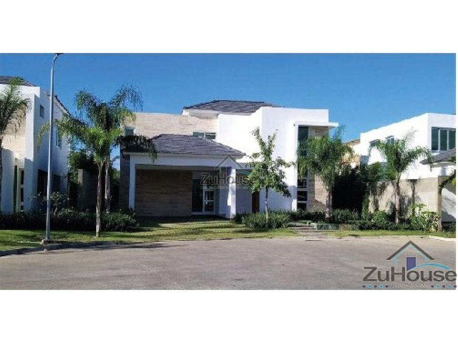 casa en venta en santiago wpc11 a