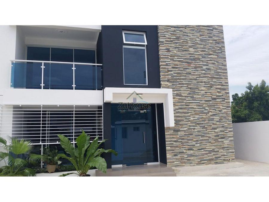 apartamento en venta en los alamos santiago wpa80