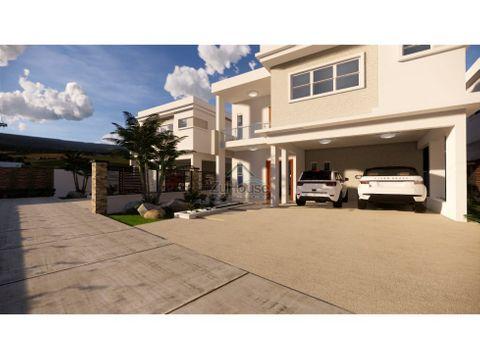 casas en venta en planos en gurabo wpc06 b