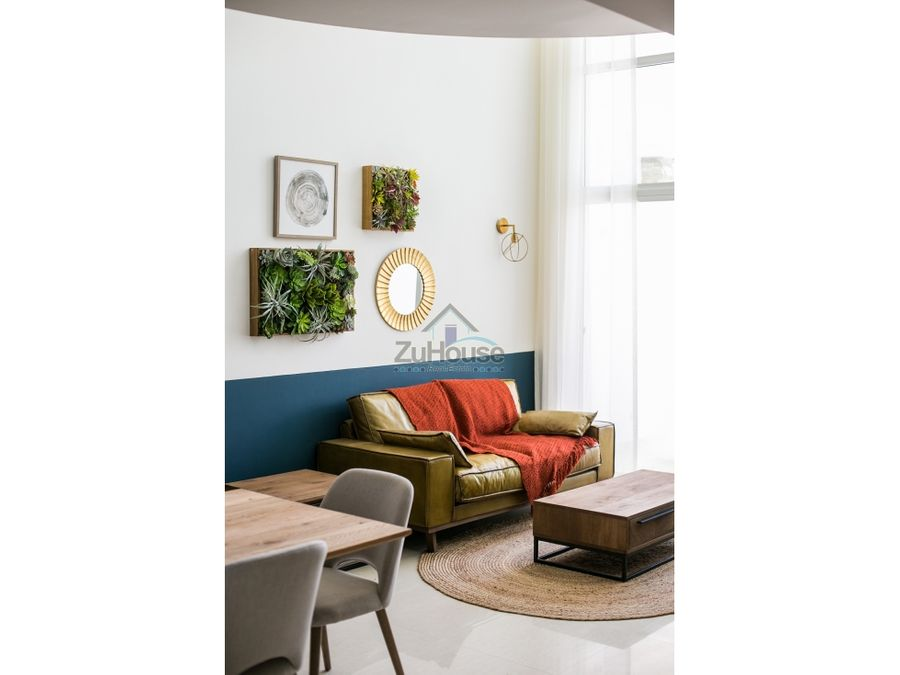 apartamentos en venta en punta cana wpa136 f