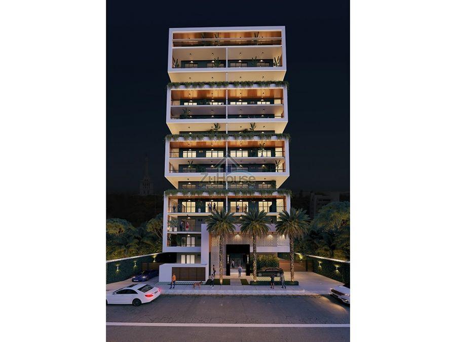 torre en venta en planos santiago za05 c