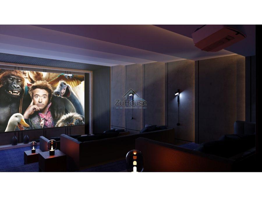 apartamento de 1 habitacion en venta en torre en la trinitaria wpa69 b