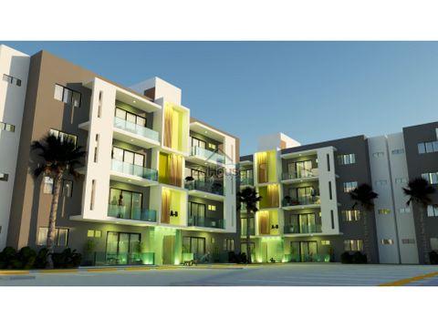 apartamentos en venta en planos proximo al homs wpa25 a