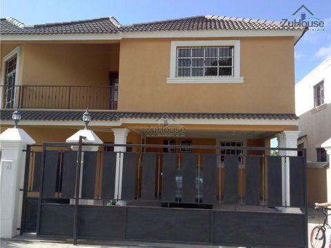 casa en venta en gurabo wpc13