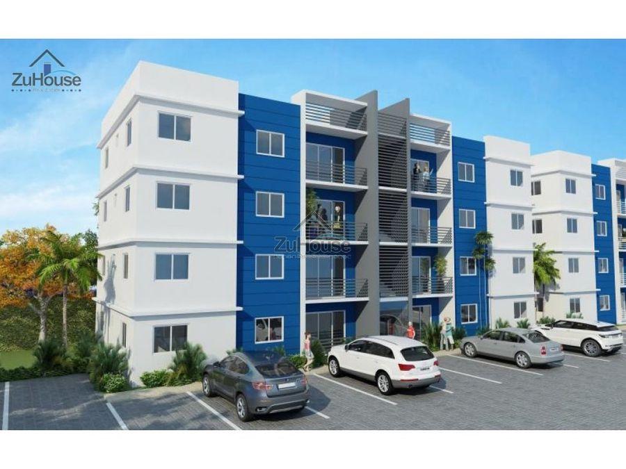 apartamento en venta en el embrujo iii stgo wpa123