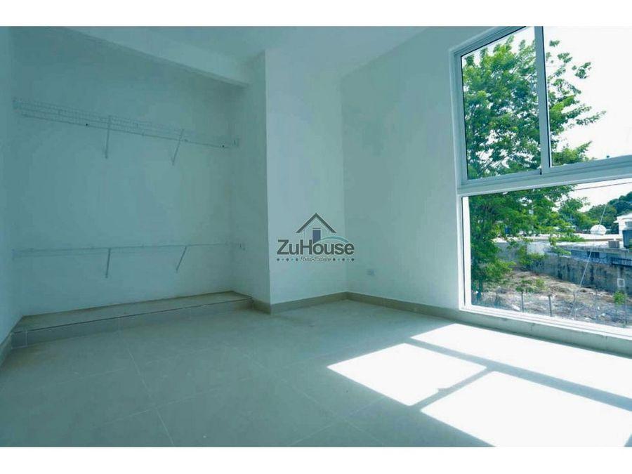 apartamento en venta en santiago wpa23 a