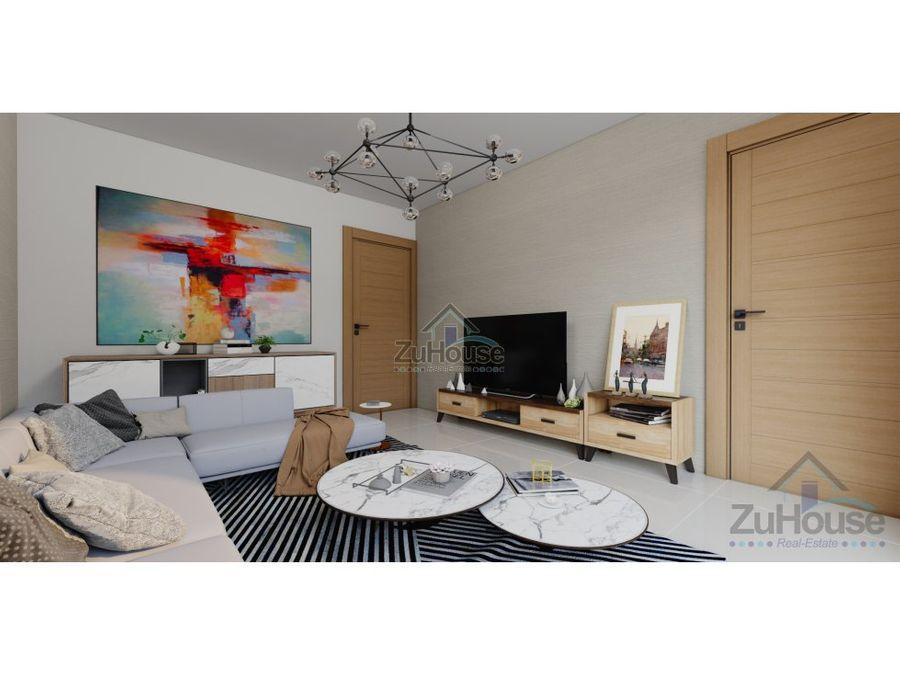 penthouseen venta en llanos de gurabo wpa15