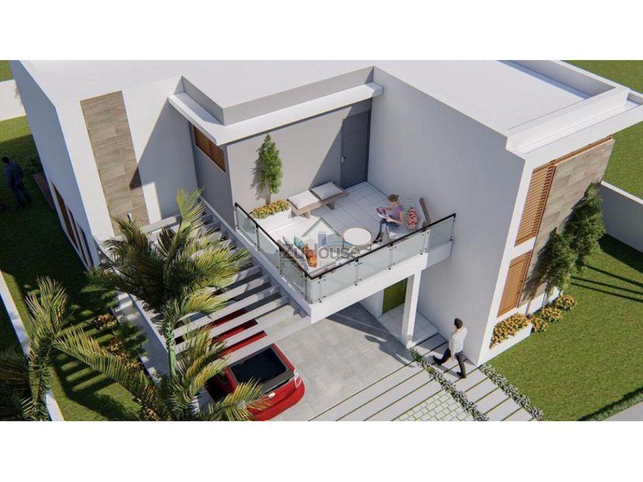 casa en venta en el dorado ii santiago wpc12 c