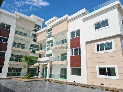 apartamentos nuevos en venta en monte verde santiago wpa55