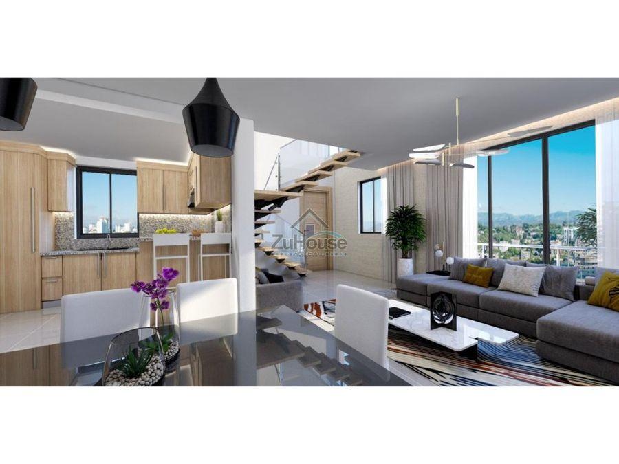 venta de apartamentos en los alamos stgo za01 c