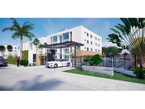 apartamento en venta en padre las casas santiago wpa35 a