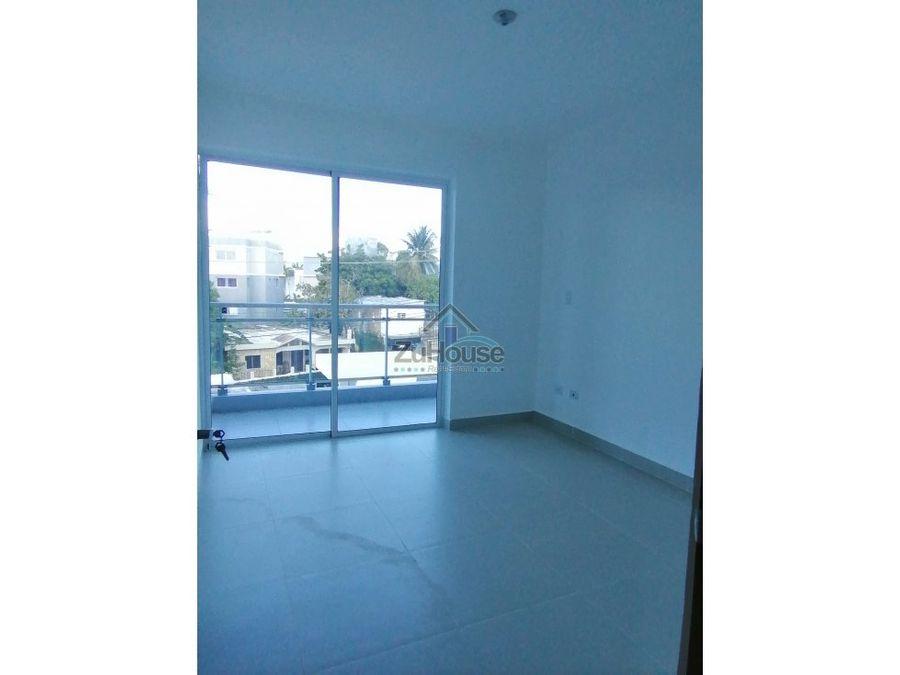 apartamento en venta en santiago wpa23 d