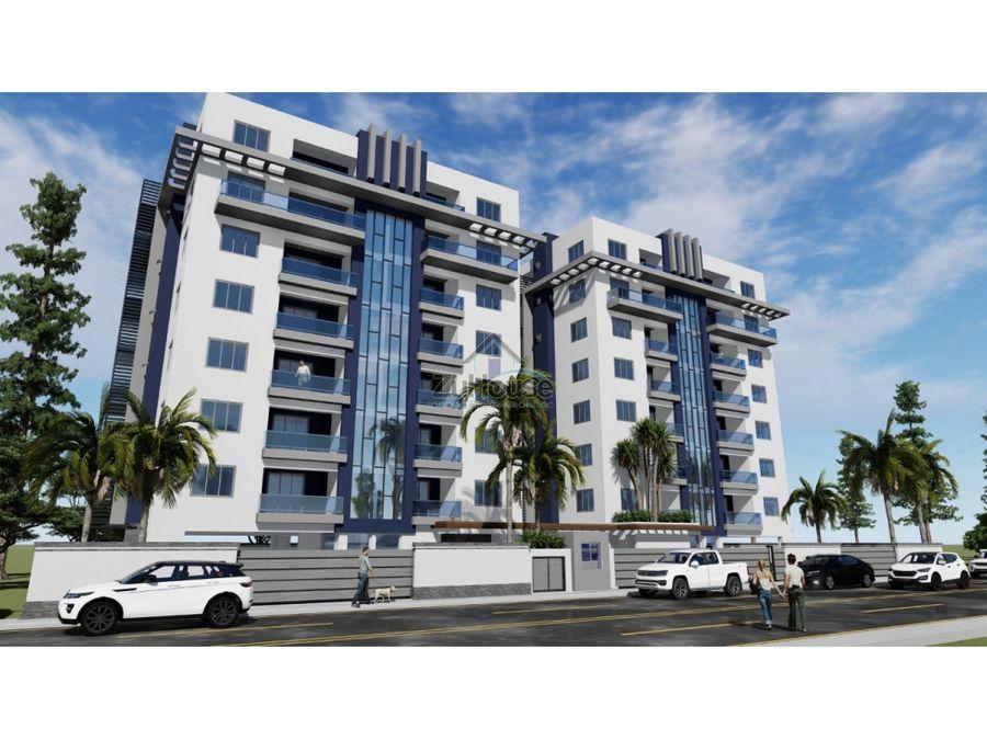 apartamentos en venta en planos en torre de villa maria wpa04 a