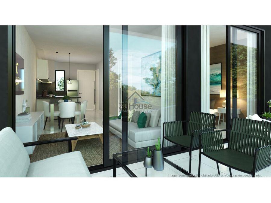 apartamentos en venta en planos cana bay wpa19 c