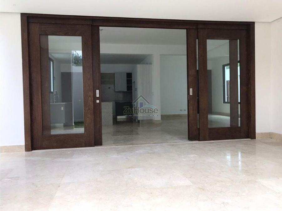 casa en venta res cerrado las carmelitas wpc02a