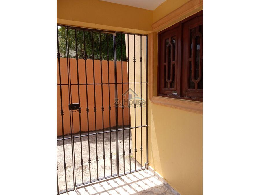 casa en venta en jardines del rey santiago bdc01