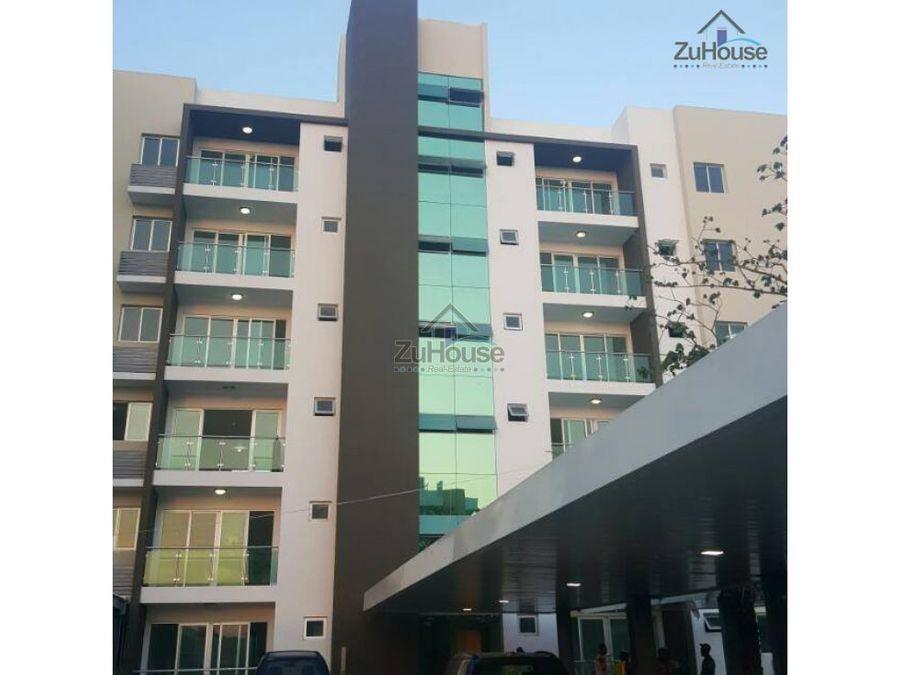 apartamento en venta en santiago wpa14 d