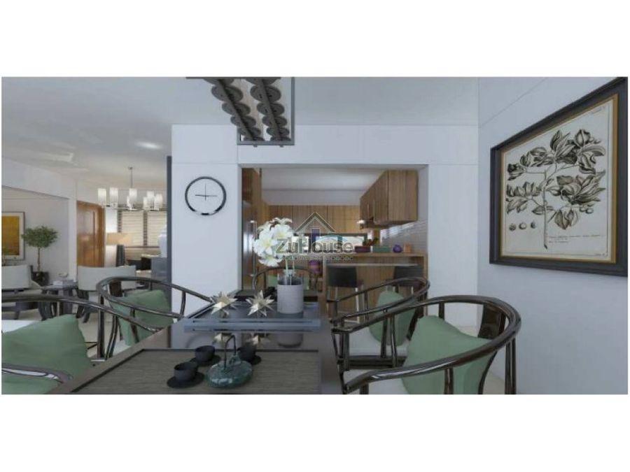 penthouse en venta en la rinconada santiago wpa70