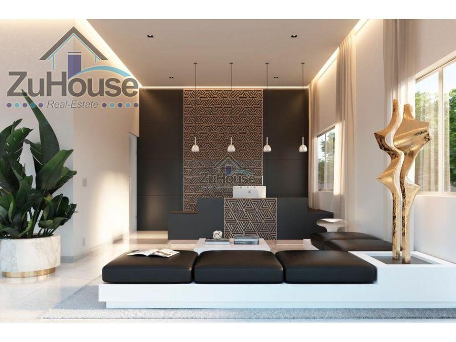 apartamento en venta en la esmeralda wpa22 b