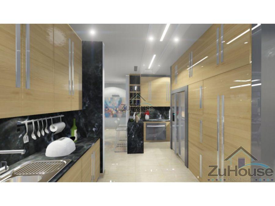 apartamento en venta en la trinitaria wpa111 d