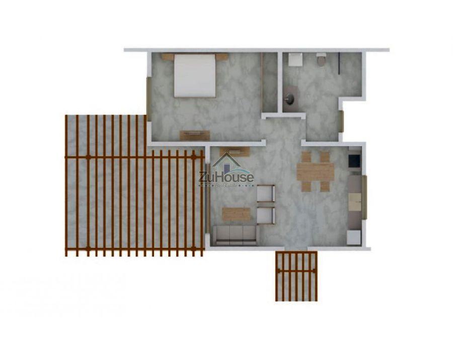 villa en venta en sosua puerto plata wpv07 d