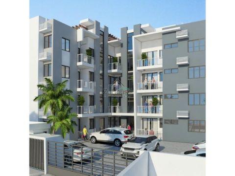 apartamento en venta en santiago wpa63 a