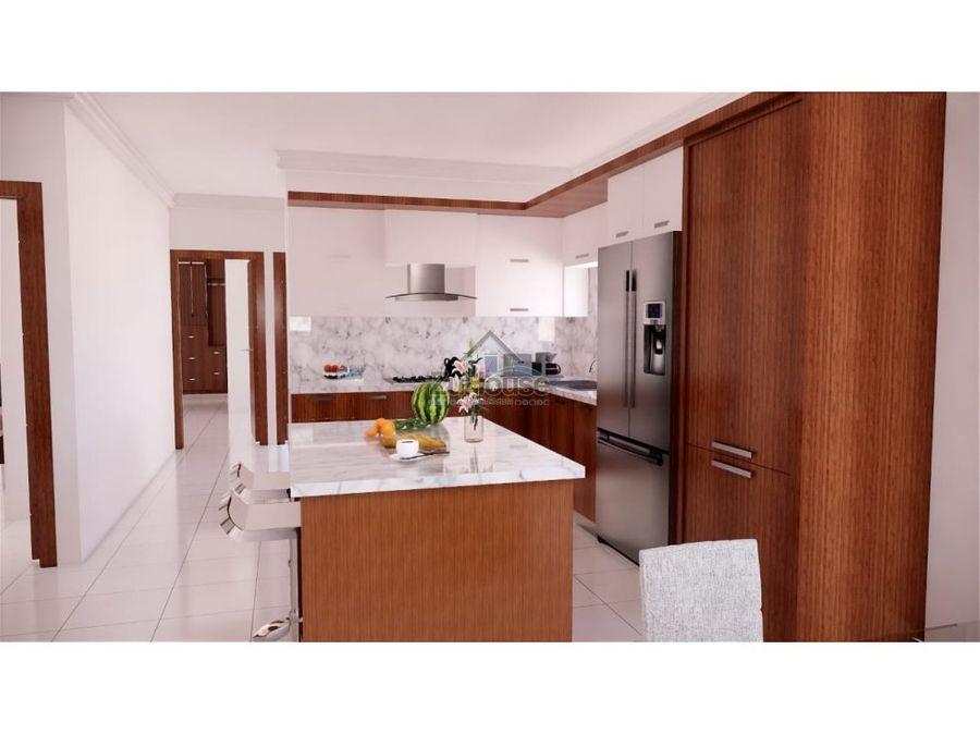 casa en venta en plano cpiscina pontezuela wpc10