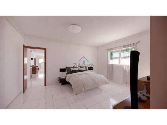 casa en venta en planos entamboril santiago wpc20
