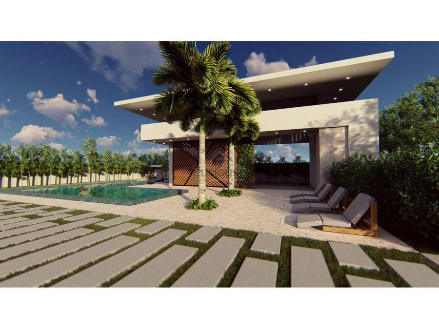 apartamento en venta en planos en gurabo santiago za02 a2