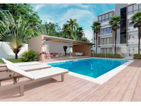 apartamento en venta santiago wpa21