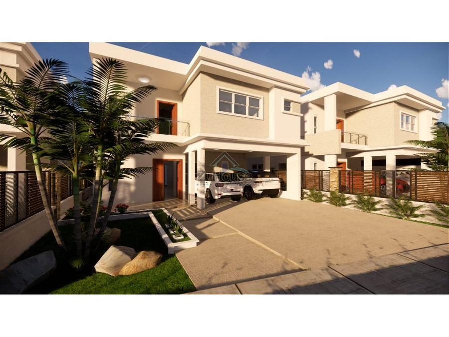 casas en venta en planos en gurabo wpc06 a