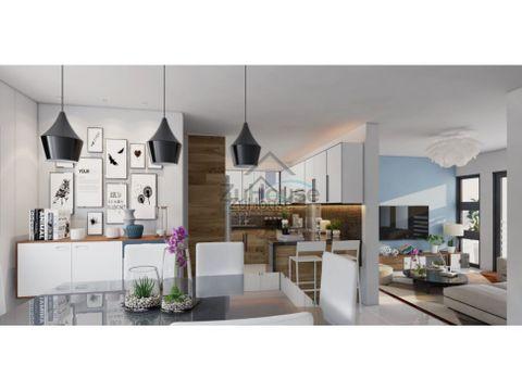 apartamentos en venta en villa maria wpa03 c