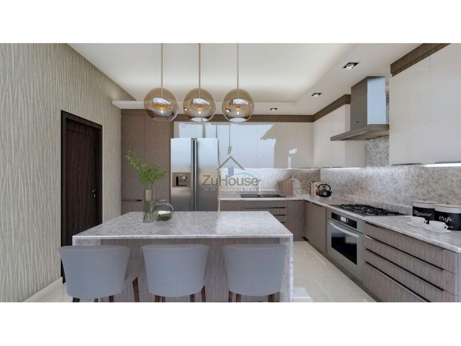 apartamento en venta en piso 12 en la esmeralda wpa147 d