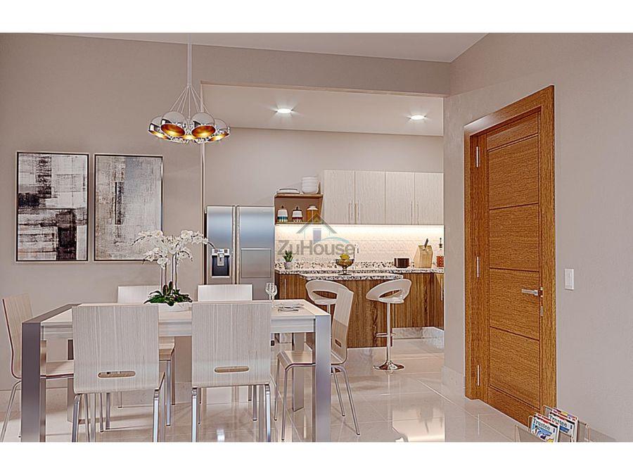 apartamento en venta en padre las casas santiago wpa35 d