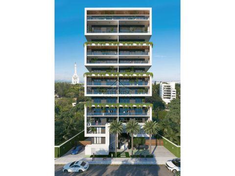 torre en venta en planos santiago za05 b