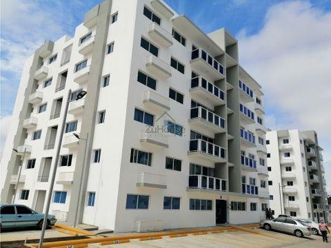 apartamentos en alquiler en gurabo santiago aza01 b