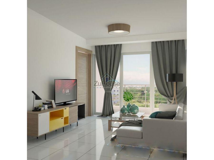 apartamentos en planos en venta proximo a colinas mall wpa14