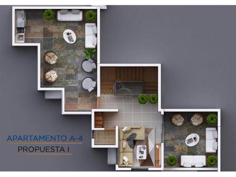 penthouse en venta en planos en el embrujo iii wpa49 a4 1