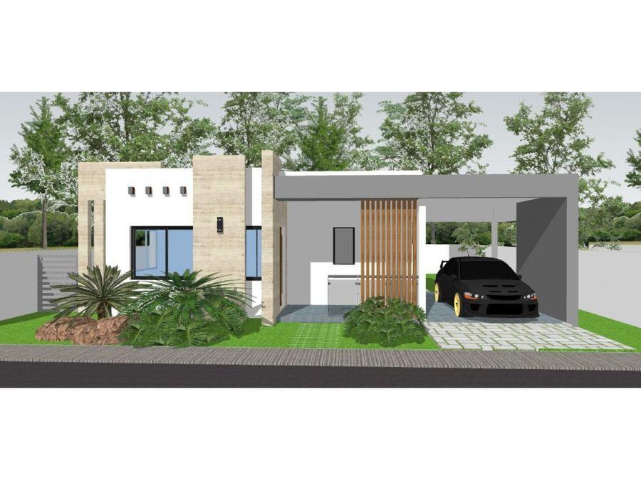 casas en venta en planos por carretera don pedro santiago wpc25